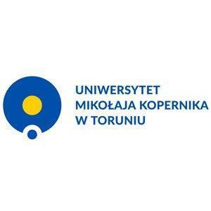 logo_umk-torun